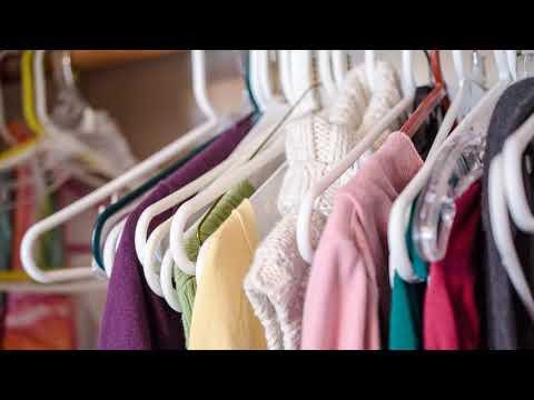 Что такое пеньюар одежда?  Как выбрать пеньюар?