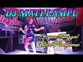 Download Lagu DJ MATI LAMPU - DANGDUT HOUSE REMIX TERBARU 2020  FADLI VADDERO Mp3 Free
