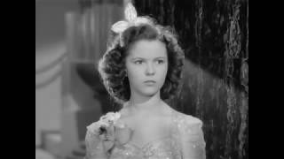 "Miss Annie Rooney (1942) ""Who Is She?"" Clip w/ Shirley Temple, June Lockhart & Dickie Moore"