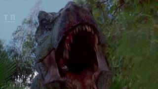 10 TOP Epic Giant Monster Fight Scenes 1080p
