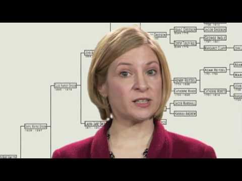 Lhypertension pulmonaire prolapsus de la valve mitrale