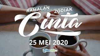 Ramalan Zodiak Cinta Senin 25 Mei 2020, Harapan Taurus akan Terkabul, Sagitarius Merasa Bahagia