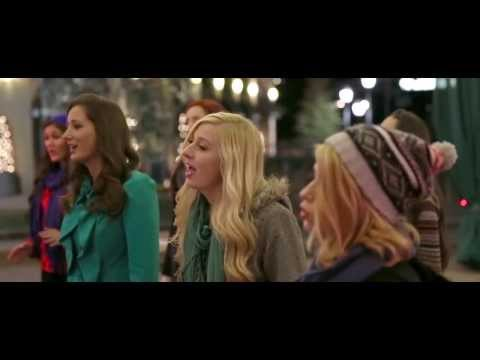 O Holy Night   (N'Sync A Cappella Cover)