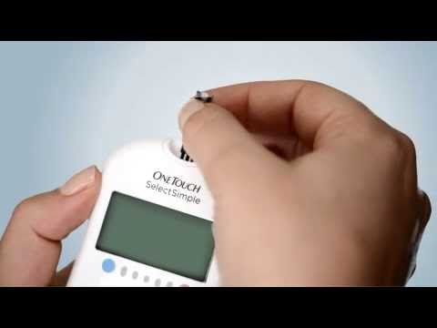 Congelamento pé na diabetes