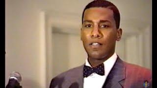 Why Malcolm X Was Killed  (1995) | Complete | Zak A. Kondo  Conrad Tillard  Khalid Muhammad
