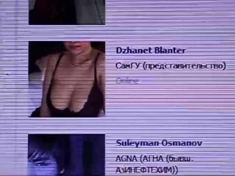 Sex während der Geburt Videos kostenlos anschauen