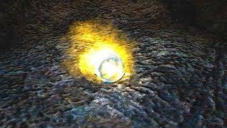 САМЫЙ СТРАННЫЙ АРТЕФАКТ В ЗОНЕ. STALKER Золотой шар. Завершение #11