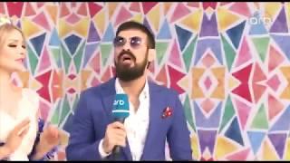 Niyam Salami - Get Yaxşı Yol