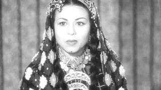 تحميل اغاني اغنية ادي النعيم من فيلم خضرة والسندباد القبلي MP3