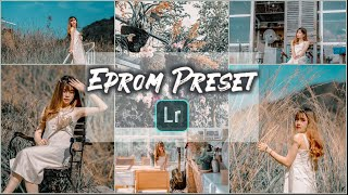 new lightroom mobile presets 2019 free download - TH-Clip