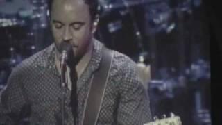 """Dave Matthews Band """"Alligator Pie"""" 6/13/09"""