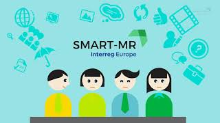 SMART-MR project introduction