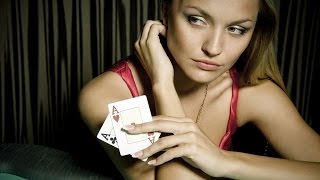 10 Gambling Games to Check Out Because of the Odds on Offer