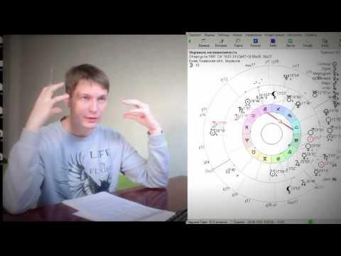 Козерог гороскоп на год мужчина