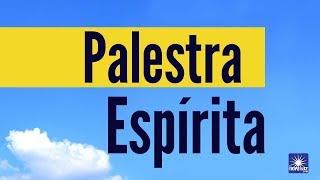 BERENICE LIMA - HAVERÁ FALSOS CRISTOS E FALSOS PROFETAS