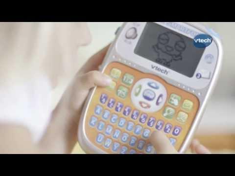 Vtech ABC Smartfonik | zabawki TV