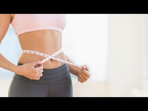 Façons de perdre de la graisse de soutien-gorge