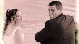 """סרטון חתונות ט""""ו באב 2020(1 סרטונים)"""