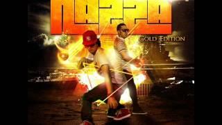 Daddy Yankee - Comienza El Bellaqueo (Imperio Nazza Gold Edition)(ORIGINAL)