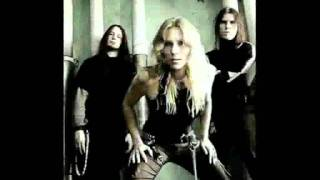 Arch Enemy - Exist To Exit (with lyrics) - HD