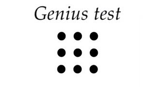 If you are genius solve this | Cool Maths Game