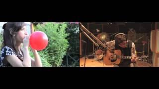 Energia - Zoe  (Video)