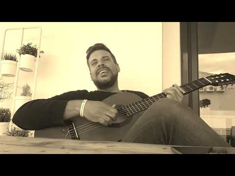 Playlist Sauwy- music 90 minutos (India Martínez)