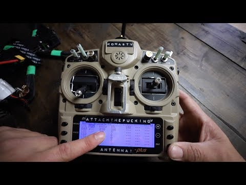 simple-way-to-set-up-your-timer-on-your-frsky-taranis-radio