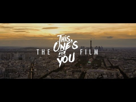 This One's for You (The Film)