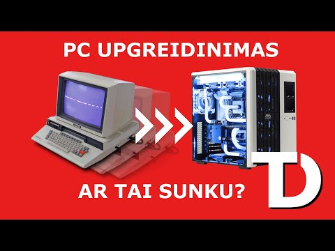 Mano kompiuteris uždirba pinigus