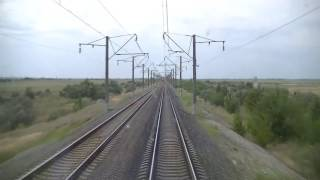 Батайск - Новороссийск