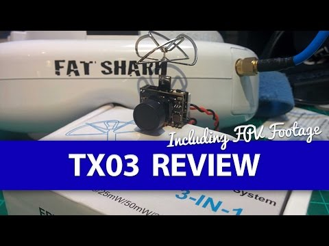full-review-eachine-tx03-aio-fpv-camera-with-dvr-footage--micro-fpv-system