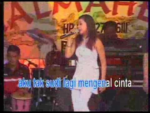 Download Jera Om Halmahera