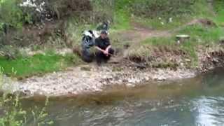Реки крыма рыбалка в крыму