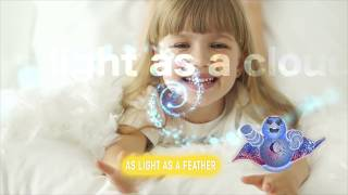 Super Cellular Goes To The Doctor Free ONLINE BOOK Animated to prepare kids for their first visit to