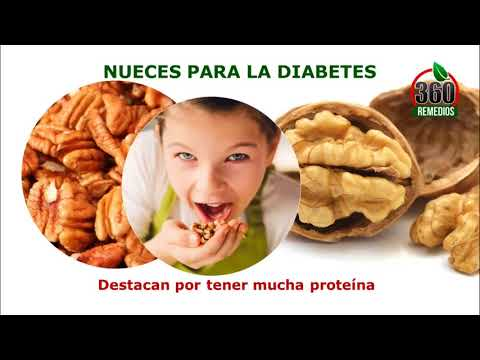 TARJETAS diabetes