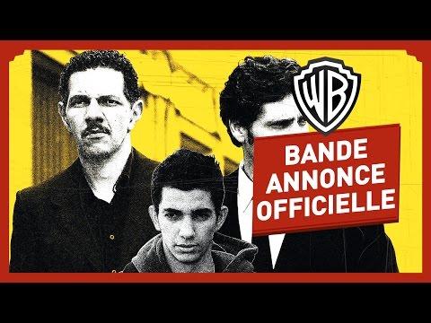 Tête de Turc - Bande Annonce Officielle - Roschdy Zem / Pascal Elbé