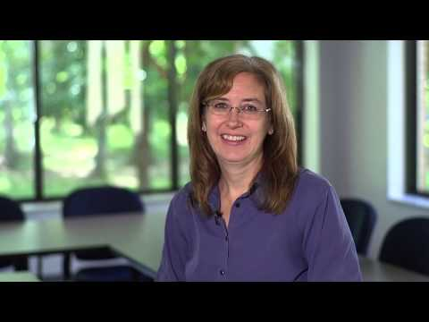 Budget Impact Analysis Training Courses - YouTube