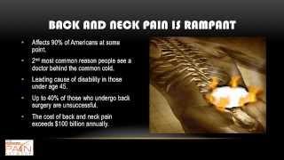Basics of Medial Branch Block Procedure from an AZ pain center (602) 507-6550