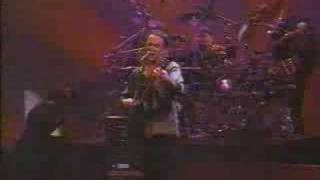 Dave Matthews Band: Halloween Live at The Tabernacle 4.21.98