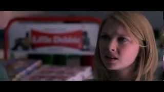 Keith (romantichigh School) 2008 Full Movie