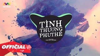 ♬ TÌNH THƯƠNG PHU THÊ - Chí Hướng ( Thanh Huyy x HHD Remix ) | Nhạc Trẻ EDM Tik Tok Gây Nghiện 2021