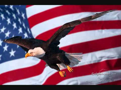 Música American Pride