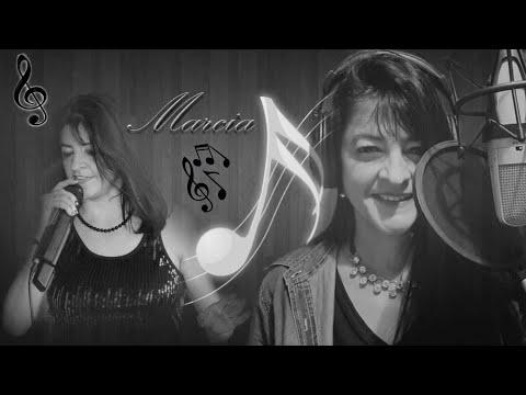 MARCIA ANGUIZOLA GONZALEZ/CON LA MISMA MONEDA.mpg