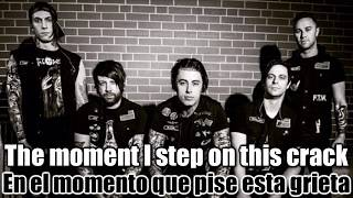 Falling In Reverse - Just Like You (Sub Español | Lyrics)