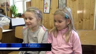TV Budakalász / Budakalászi 7 / 2019.11.22.