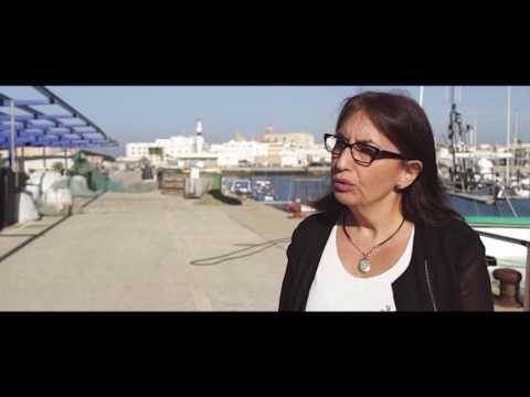 El Consistorio proyecta un reportaje sobre 'El Barco de la Hora'