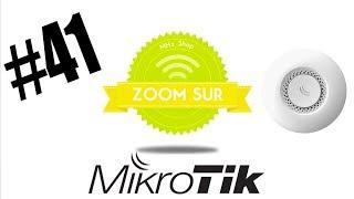 cap ac mikrotik - मुफ्त ऑनलाइन वीडियो