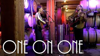 Cellar Sessions: Hush Kids October 15th, 2018 City Winery New York Full Session