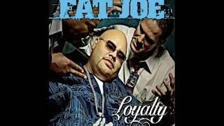 Fat Joe - Born in the Ghetto. #SóPedrada